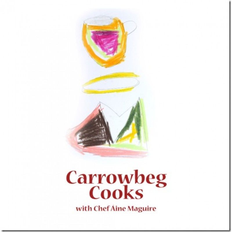 Carrowbeg Cooks