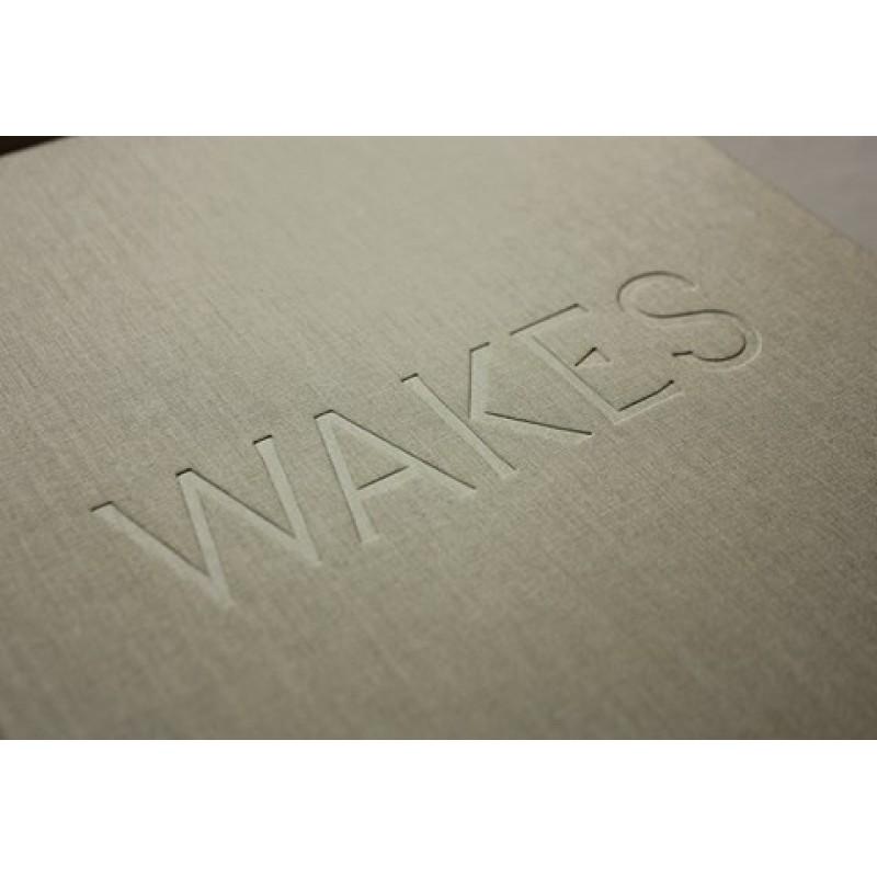 Wakes