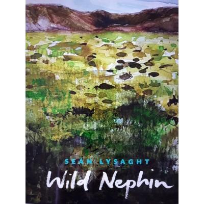 Wild Nephin