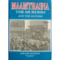 Maamtrasna, The Murders and the Mystery