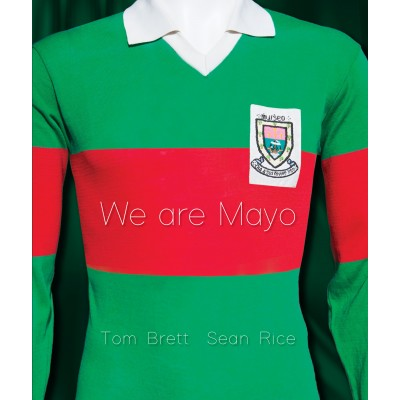 We are Mayo