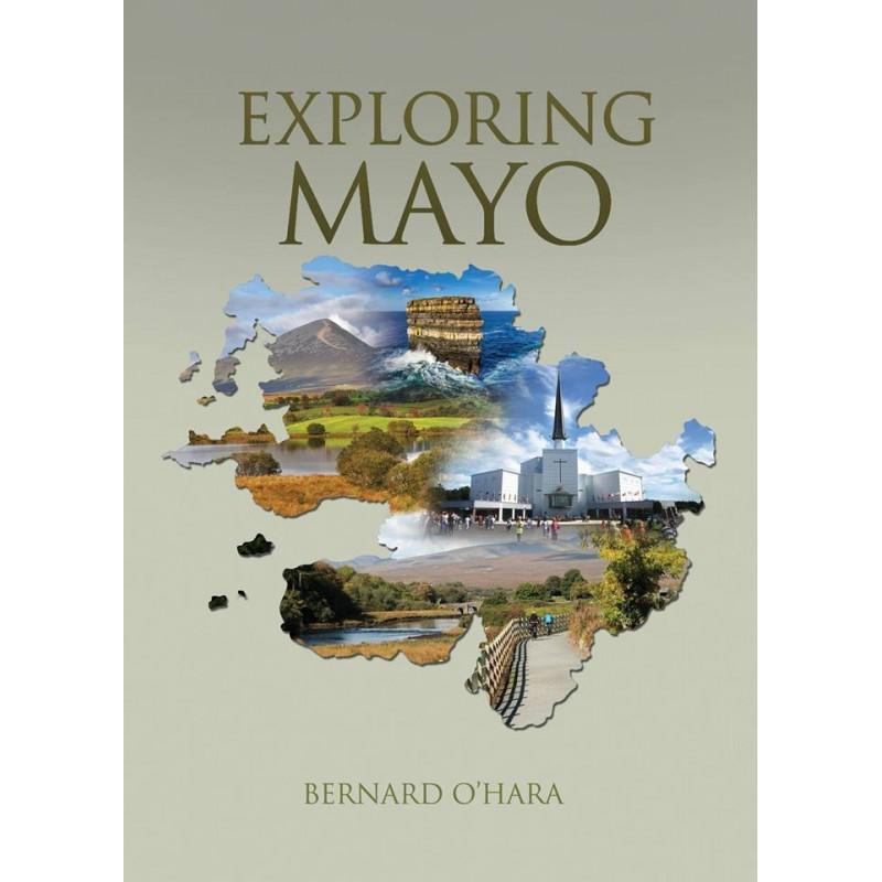 Exploring Mayo