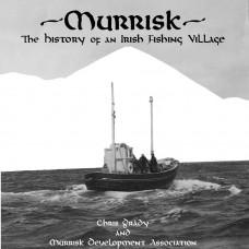 Murrisk - A History of an Irish Fishing Village