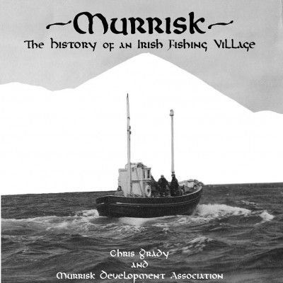 Murrisk - A History of an Irish Fishing Village