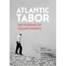 Atlantic Tabor