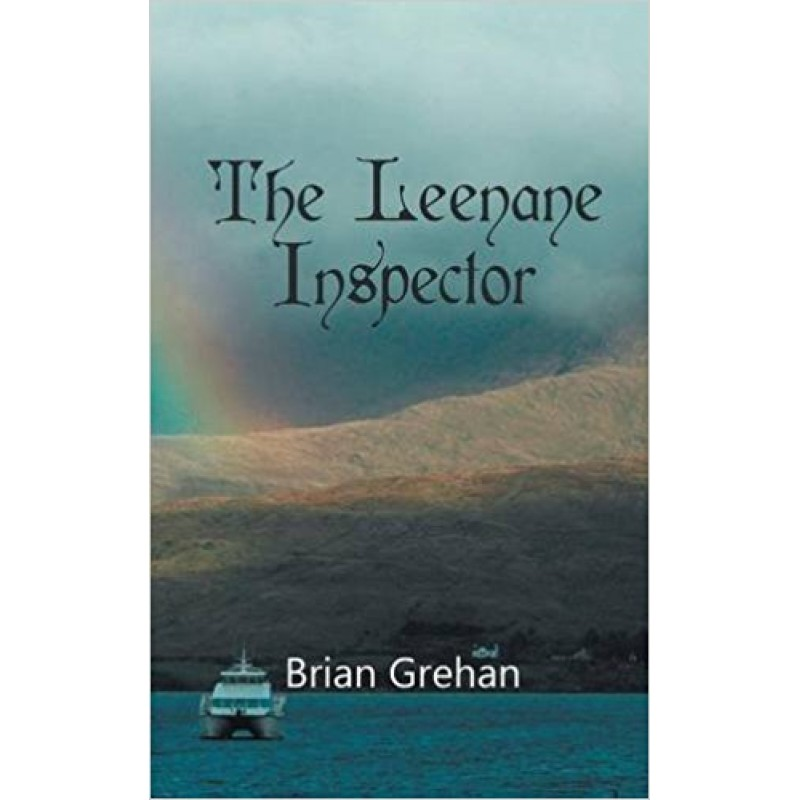 The Leenane Inspector