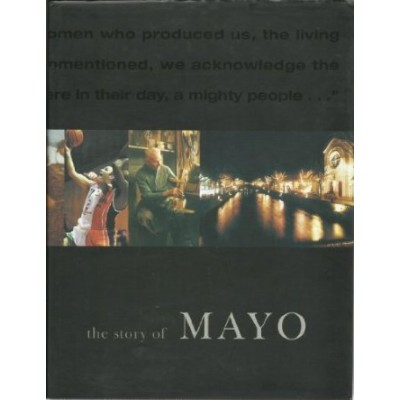 The Story of Mayo