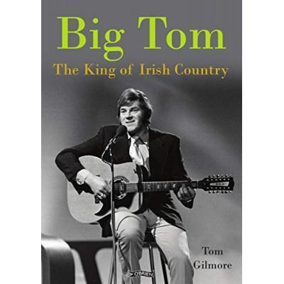 Big Tom - The King of Irish Country