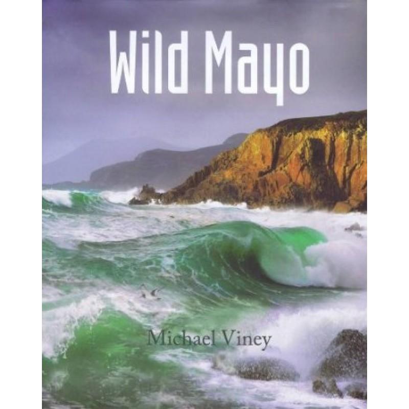 Wild Mayo