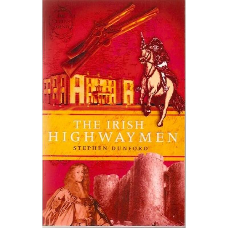 The Irish Highway Men
