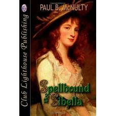 Spellbound by Sibella