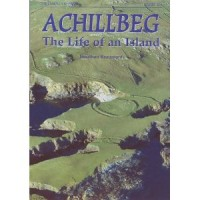 Achillbeg: The Life of an Island