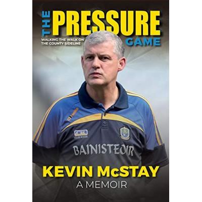 The Pressure Game