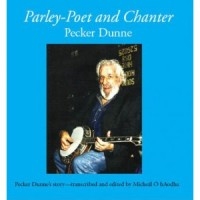 Parley - Poet and Chanter