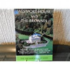 Westport House and The Brownes