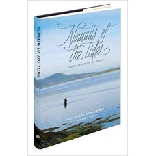 Nomads of the Tides - Fishing for Irish Sea Trout