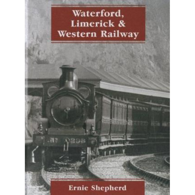 Waterford, Limerick, and Western Railway