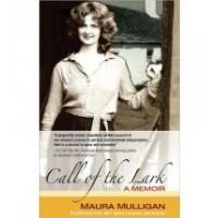 Call of the Lark