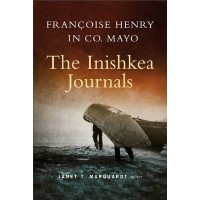 The Iniskea Journals (Paperback)
