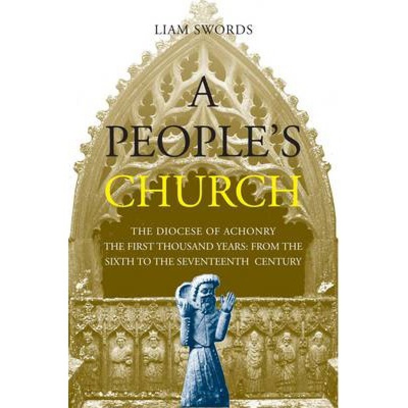 A People's Church