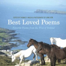 Best Loved Poems - Favourite Poems from the West of Ireland