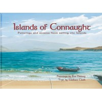 Island's of Connaught