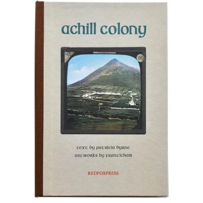 Achill Colony