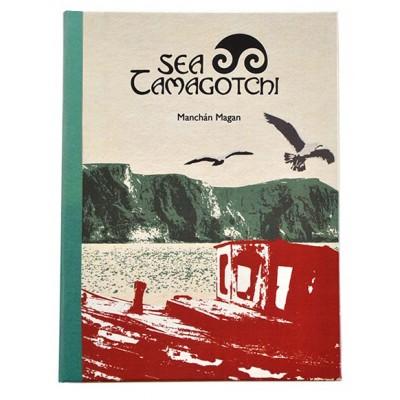 Sea Tamagotchi