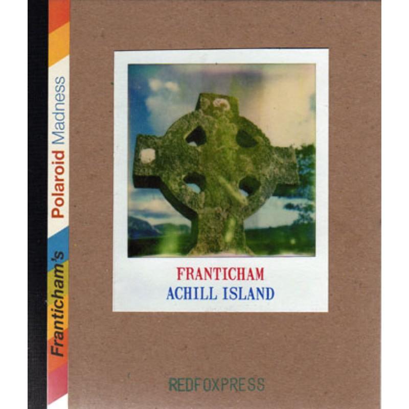 Achill Island - Polaroid Madness