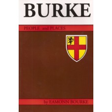 Burke - People and Places