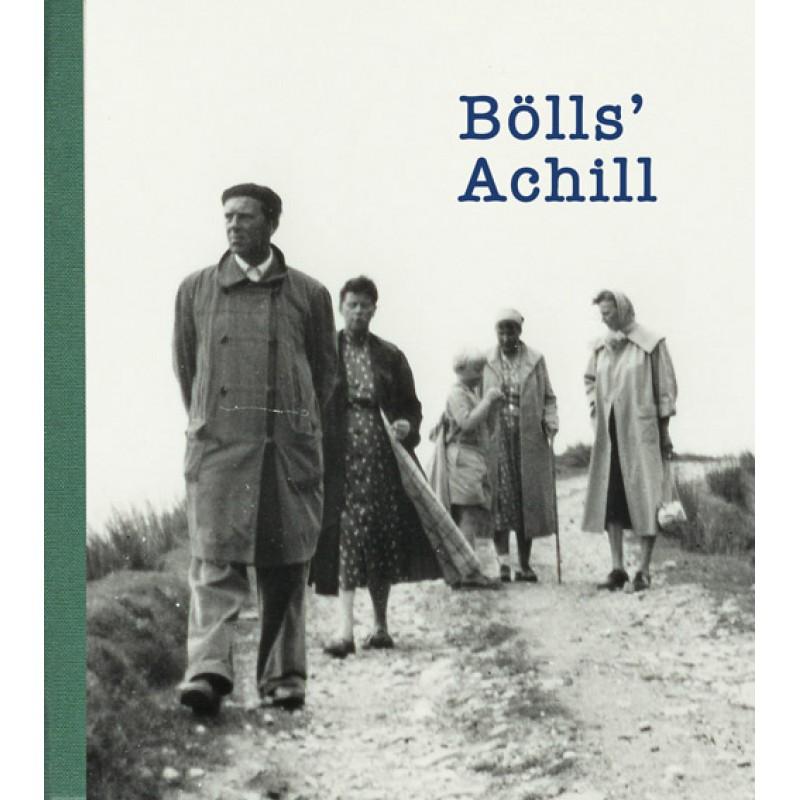 Bölls' Achill
