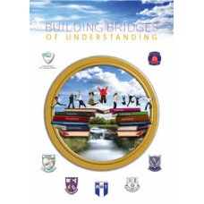 The Building Bridges of Understanding Series Manual