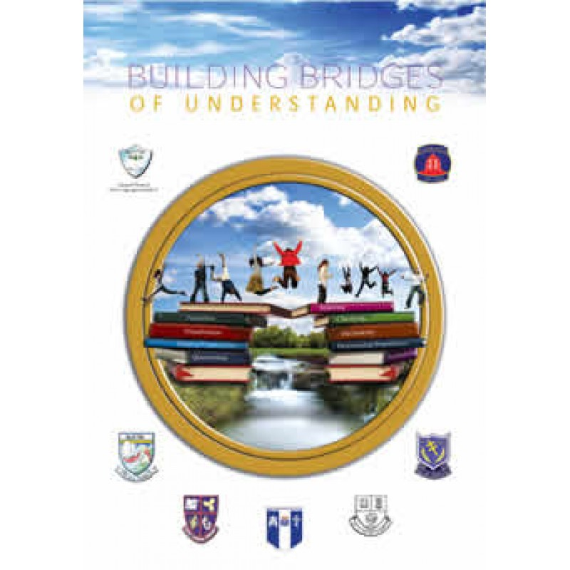 Building Bridges of Understanding Series Manual