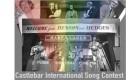 The Castlebar Song Contest 1966 - 1988