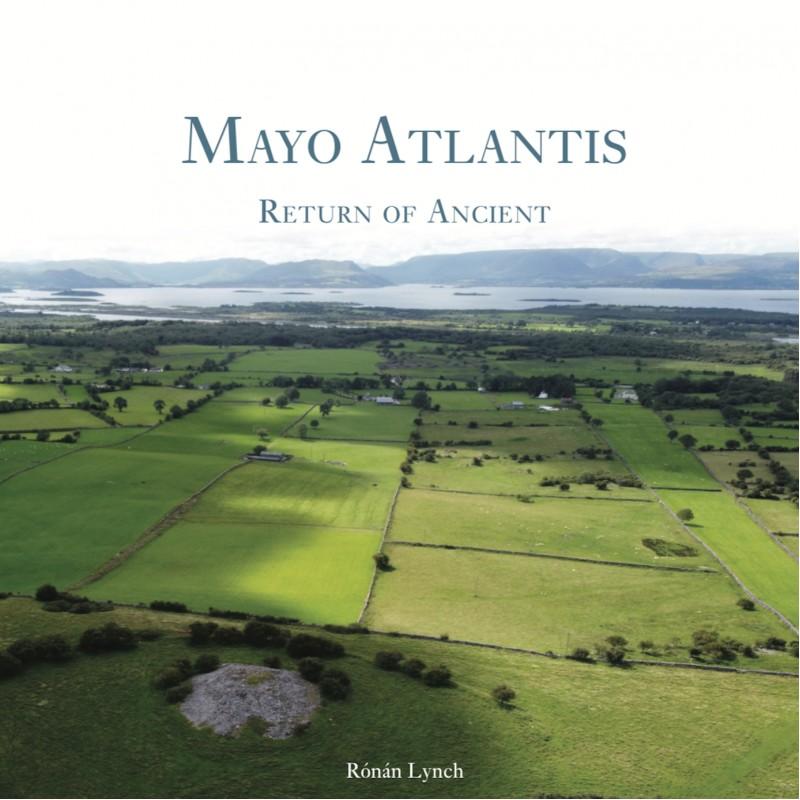 Mayo Atlantis - Return of Ancient