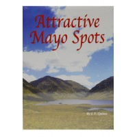 Attractive Mayo Spots