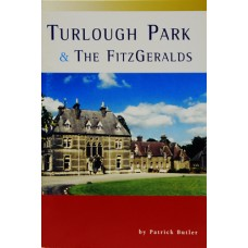 Turlough Park & The Fitzgeralds