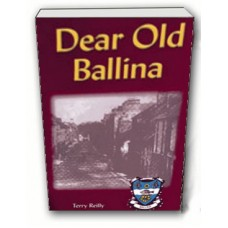Dear Old Ballina