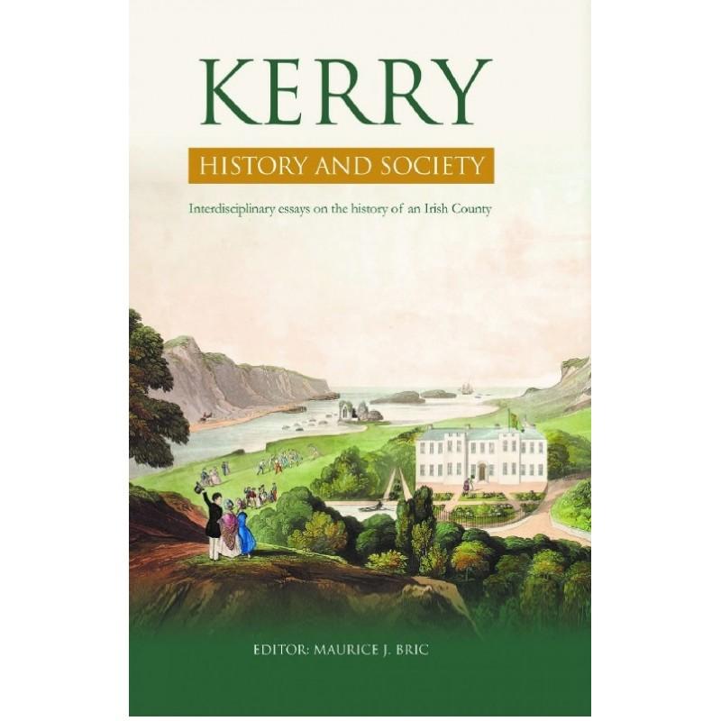 Kerry: History and Society