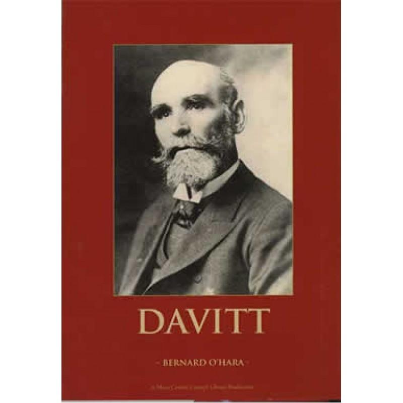 Davitt ( Hardback)