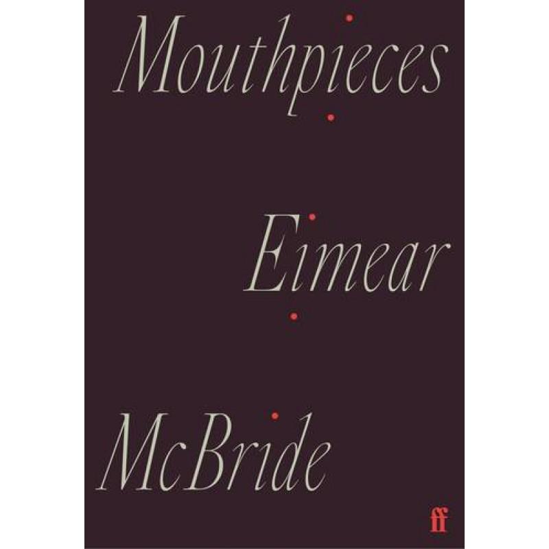 Mouthpieces