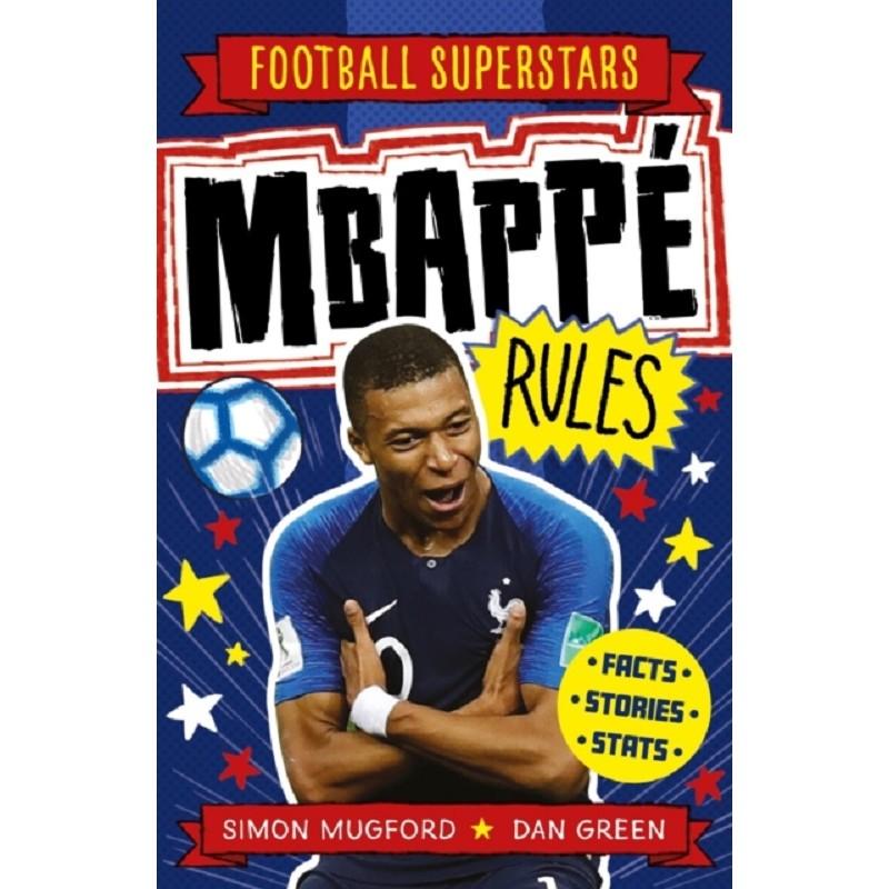 Mbappe Rules