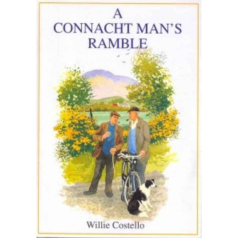 A Connacht Man's Ramble