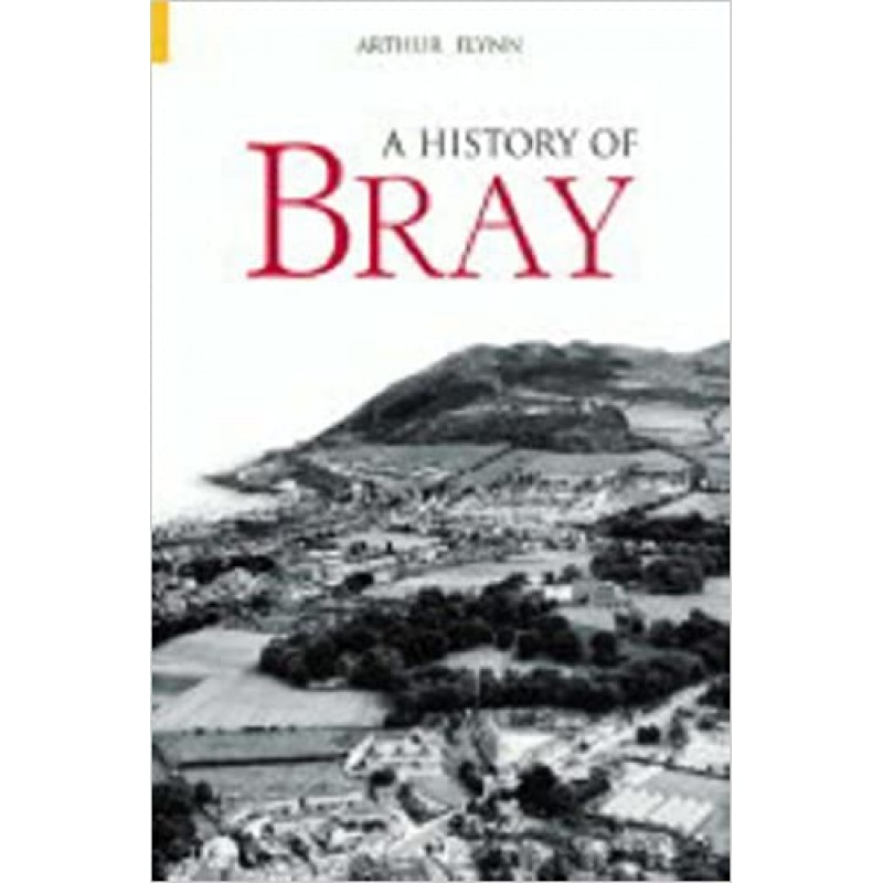 A History of Bray