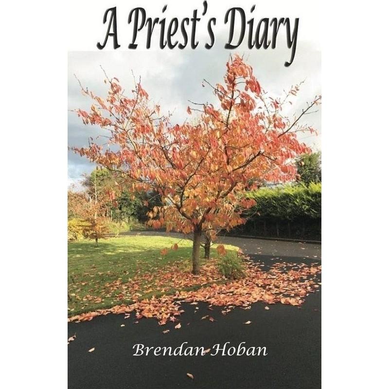 A Priest's Diary