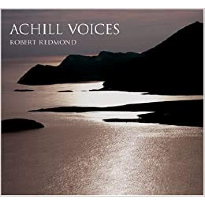 Achill Voices