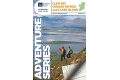 Clew Bay, Croagh Patrick and Clare Island OS Adventure Map