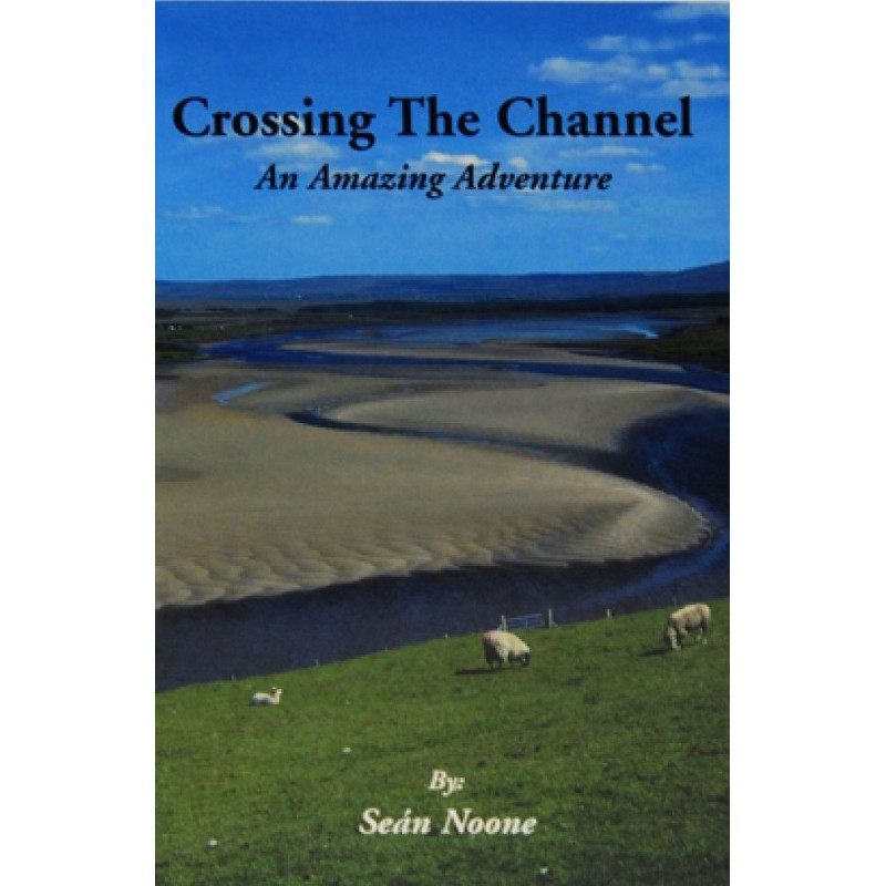 Crossing the Channel