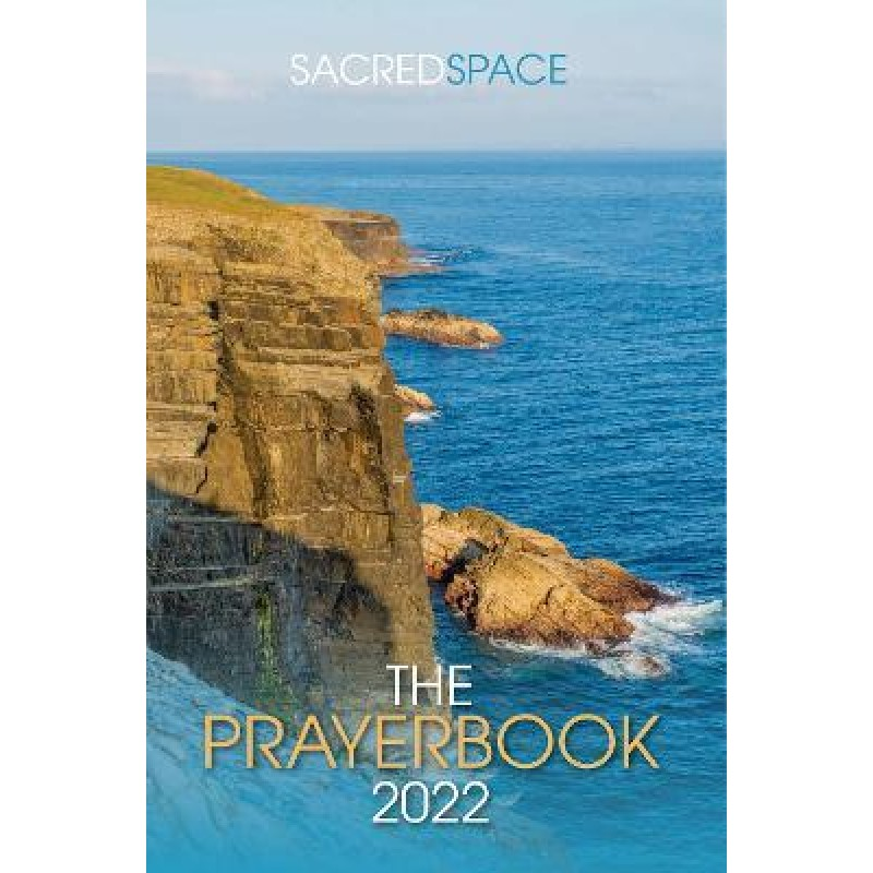 The Prayerbook 2022