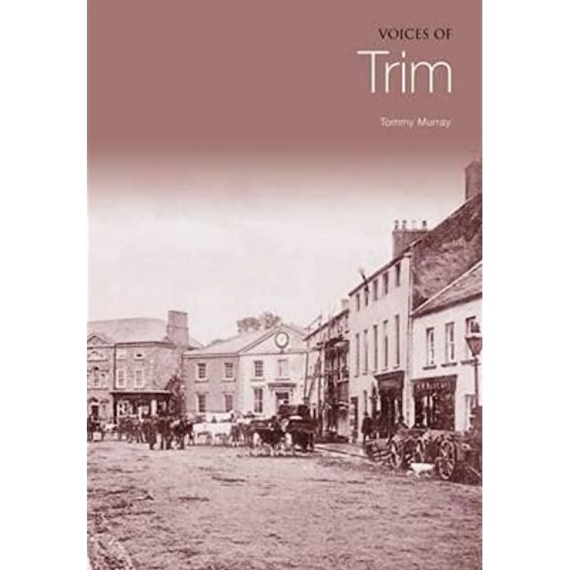 Voices of Trim